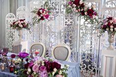 #wedding #weddinginspiration #weddingideas #fineartwedding
