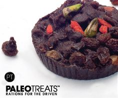PaleOMG – Paleo Recipes – Coffee Cake Banana Bread