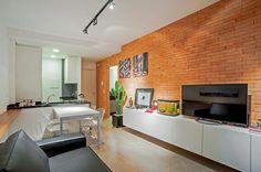 sala-de-apartamento-pequeno-600x399.jpg (600×399)