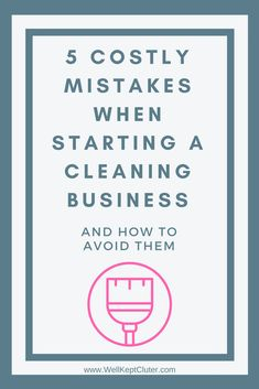 Outstanding cleaning tips hacks are offered on our site. Read more and you wont be sorry you did.