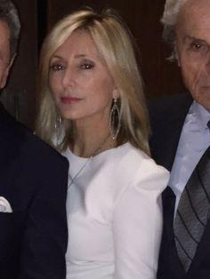 Marie Chantal Of Greece, Greek Royalty, Royal Fashion, British Royals, Sisters, Princess, My Style, Hair Ideas, Mary