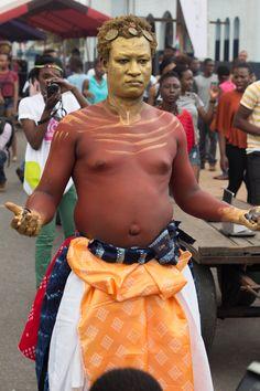 cw1-91 Accra, Jackson, Ghana, Swimwear, Photography, Fashion, Bathing Suits, Moda, Swimsuits