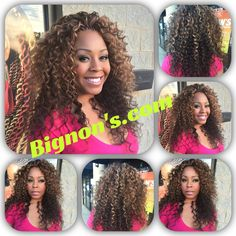 Crochet Braids Oakland : ... Tree Braids on Pinterest Crochet Braids, Braids and Micro Braids