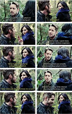 #outLawqueen