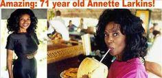 This-70-year-old-woman-looks-30-and-reveals-her-eating-secrets