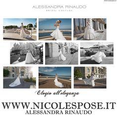 Per tutte le info e promozioni: www.nozziamoci.it troverete anche l'esclusivo servizio wedding planner completamente gratuito.