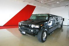 Diese Stretchlimo gibts bei ACTION LIMOUSINE (luxuslimo.at). Lincoln, Stretch Limo, Hummer, Business, Car, Autos, Pictures, Automobile, Lobsters