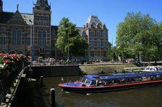 Amsterdam Skip the Line Tours Tours & Tickets   Viator