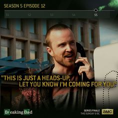 Whole other side of Jesse. Breaking Bad Quotes, Breaking Bad Tv Series, Breaking Bad Jesse, Call Me Maybe, Let It Be, Breakin Bad, Hbo Tv Series, Jesse Pinkman, Say My Name