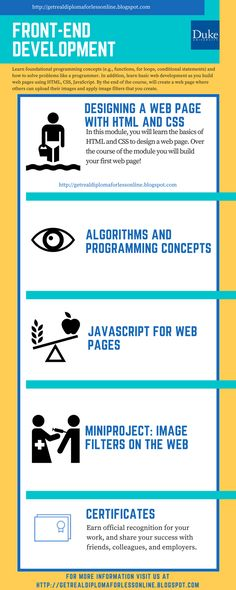 Learn foundational programming concepts (e.g., functions, for loops, conditional statements) and how to solve problems like a programmer. In addition, learn basic web development as you build web pages using HTML, CSS, JavaScript. By the end of the course, will create a web page where others can upload their images and apply image filters that you create.