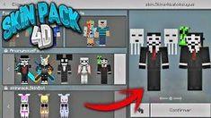 16 Best Minecraft Skins 4d Images Minecraft Skins 4d Minecraft Skins Minecraft