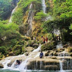 Secrets of Jogja: 43 Extraordinary things to do on your next trip to Indonesia Yogyakarta, Places To Eat, Cool Places To Visit, Stuff To Do, Things To Do, Borobudur, Closer To Nature, South Seas, Backpacker