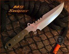 M9 SNIPER