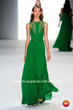 elie saab vestidodenoche para la venta-XL Falda-Identificación del producto:506226088-spanish.alibaba.com
