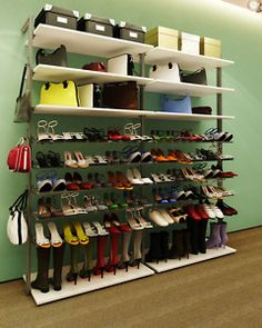 1000 images about schuhschrank on pinterest shoe storage shoe closet and ikea pax. Black Bedroom Furniture Sets. Home Design Ideas