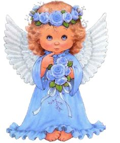 Ruth Morehead animated little angel Angel Images, Angel Pictures, Cute Pictures, Cute Kids, Cute Babies, Angel Cartoon, Angel Stories, Baby Images, Angels Among Us