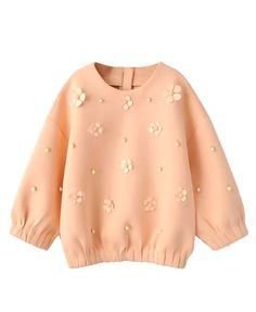 Designer Clothes, Shoes & Bags for Women Winter Outfits, Kids Outfits, Casual Outfits, Fashion Outfits, Kids Fashion, Winter Fashion, Mode Hijab, Winter Wear, Fashion Details