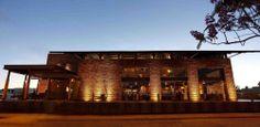 Almacén del Bife en México / Taller G Arquitectos