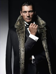 This Coat is Incredible!