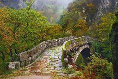 Diz a lenda da Ponte da Misarela que ela foi construída pelo próprio diabo. Ainda hoje, esta ponte é objecto de culto e superstições entre os povos locais.