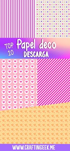 Scrapbook Bebe, Papel Scrapbook, Iphone Wallpaper Vsco, Diy And Crafts, Paper Crafts, Kawaii Diy, Pretty Notes, Decoupage Paper, Vintage Paper