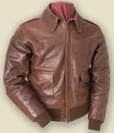 05bd11c8159 Eastman Leather Rough Wear USAAF Contract No. Pure aniline dye finish