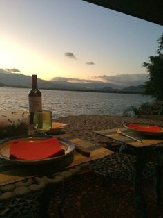 Amatitlan #guatemala #lagoamatitlan #lago #amatitlan #centroamerica #belleza #turismo
