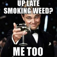 Marijuana Humor | Medical Marijuana Quality Matters | Repined By 5280mosli.com | Organic Cannabis College | Top Shelf Marijuana | High Quality Shatter