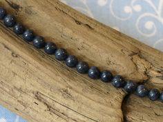 Shops, Beaded Bracelets, Jewelry, Fashion, Sapphire, Gemstone Beads, Rhinestones, Blue, Schmuck