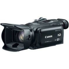 Check out the amazing Legria HF HD Camcorder from Canon Canon Store, Computer Shop, Thing 1, Printer Scanner, Flash Photography, Camera Accessories, Accessories Online, Best Camera, Cool Things To Buy
