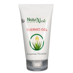 Thermo Gel Tendon, Muscles, Shot Glass, Sport, Muscle Pain, Back Walkover, Deporte, Sports, Muscle