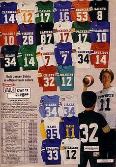 Jerseys NFL Sale - 1000+ images about All About NFL on Pinterest | Nfl Jerseys, NFL ...