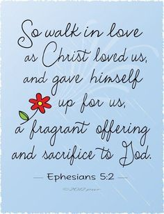 Jesus: New Testament Scripture on Pinterest | 2 Corinthians, 1 ...