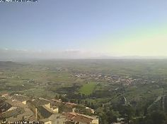 webcam Valdichiana