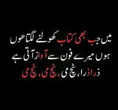 Urdu funny point Poetry Funny, Fun Facts, Funny Jokes, Thats Not My, Lol, Memes, Birthday, Birthdays, Husky Jokes
