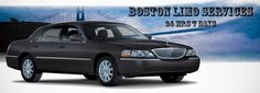 If you want someone professional to pick you from the airport in a professional manner, then hire the services of a company having well-dressed driver to meet you. There are many companies available in Boston, you need to locate a taxi having exceptional service, you can reach anywhere in BOston with the professional taxi service.