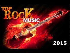 Best of Hard Rock Instrumentals Music 2015: Beats of Heavy Instrumental ...