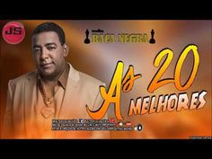 RACA NEGRA 2018 AS MELHORES SO AS BOAS CD 2018 SELECAO TOP PAGODE 2018 360p - YouTube Shows, Youtube, Movie Posters, Messages, Stuff Stuff, Olive Tree, Weather, Movies, Musica
