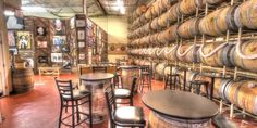 Check out this awesome 360 tour of Adelbert's Brewery taproom on Kapow.com!