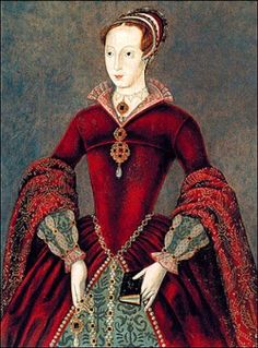 Portrait called Lady Jane Grey, granddaughter of Princess Mary Tudor by her daughter Frances Grey. Lady Jane Grey, Jane Gray, Tudor History, British History, Women's History, Dinastia Tudor, Mary Tudor, Tudor House, Elisabeth I