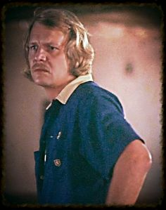 David Soul, Starsky & Hutch, Party Service, I Love You, Favorite Things, Tv Shows, Husband, Hands, Memories