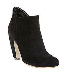 "Product: Steve Madden® ""Panelope"" Dress Bootie"