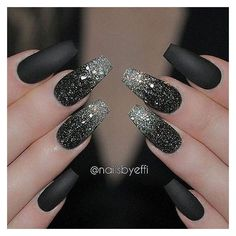 IMAGES LUXURY NAIL LOUNGE (@imagesluxurynaillounge) • Instagram photos... ❤️ liked on Polyvore featuring beauty products and nail care
