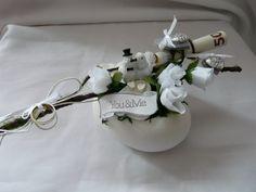 Geldgeschenk+zur+Hochzeit+von+Plan+B+auf+DaWanda.com