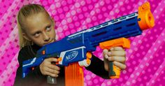 love these! 30 Photos That Challenge the Harmful Stereotypes Sold by Toy Companies