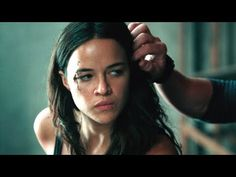 Fast & Furious 6 trailer 2013 - Official movie trailer in HD - Vin Diesel, Paul Walker and Dwayne Johnson lead the returning cast of all-stars as the global . Movie Fast And Furious, Best Movie Trailers, Sung Kang, Lucas Black, Furious 6, Hollywood Scenes, Ludacris, Michelle Rodriguez, Luke Evans