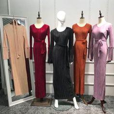 Abaya Cosmo - Amaani Store