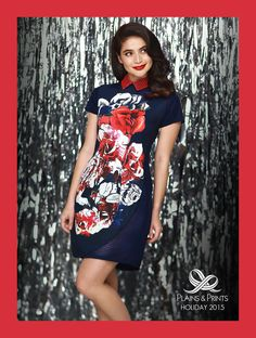 Holiday 2015 Anne Curtis Smith, Nice Girl, Must Haves, Casual Dresses, Xmas, Collections, Shirt Dress, My Style, Holiday