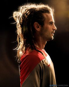 WC2014  US Men's National Soccer Team for Sports Illustrated  photographed by Alexis Cuarezma Kyle Beckerman