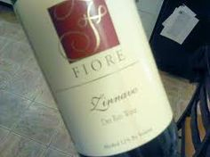 Fiore Zinnavo.  Zinnavo is Marylands first bi-coastal proprietary blend. This blend is made up of 75 % Maryland Cabernet Sauvignon and Cabernet Franc with 25% Zinfandel. An elegant, robust red wine that is aged 18 months in a combination of Hungarian and Pennsylvania oak barrels. Blended together in a single stainless steel tank and bottled without filtering. Smooth finish.  New favorite dry red. 5 stars.